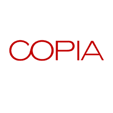 Copia Indonesia