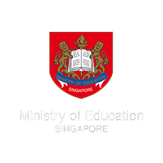 Ministry of Education Singapore