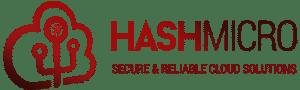 HashMicro