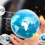 HD-Web-Informational-Ecommerce