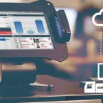 The rise of Cloud POS