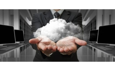 Cloud ERP or Conventional ERP?