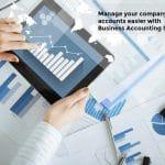 hashmicro-accounting - blog
