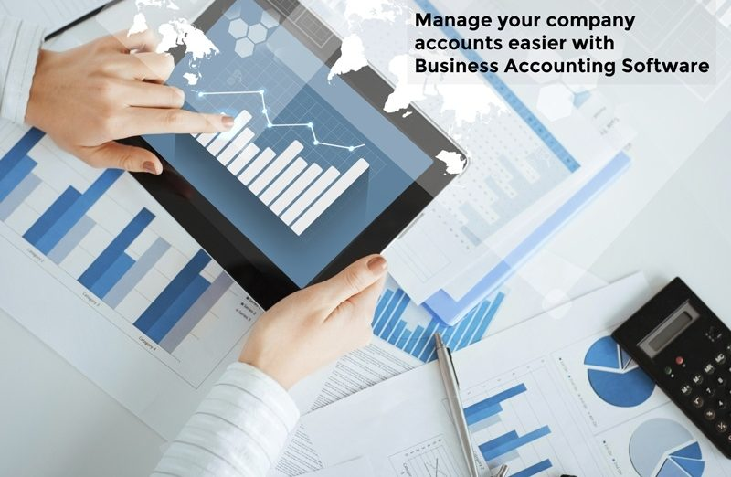 accounting systems Accounting systems with purpose helping 31 million businesses keep electronic records & get minishop, the most affordable, user-friendly accounting system for tanzanian businesses, started.