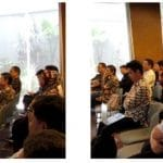 Learning More About Cloud Computing Through Solution Day Cloud Application (1)