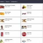 5 Keys of Choosing The Best Restaurant Software