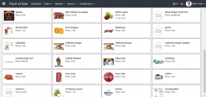 5 Keys of Choosing The Best Restaurant Software