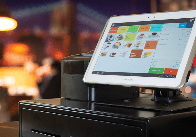 Tips and Trick to Choose the Best POS System for Restaurant