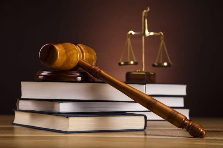 4 Benefits of ERP for Law Firms