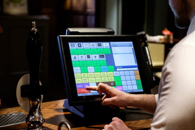 7 Reasons Why You Need Restaurant POS System