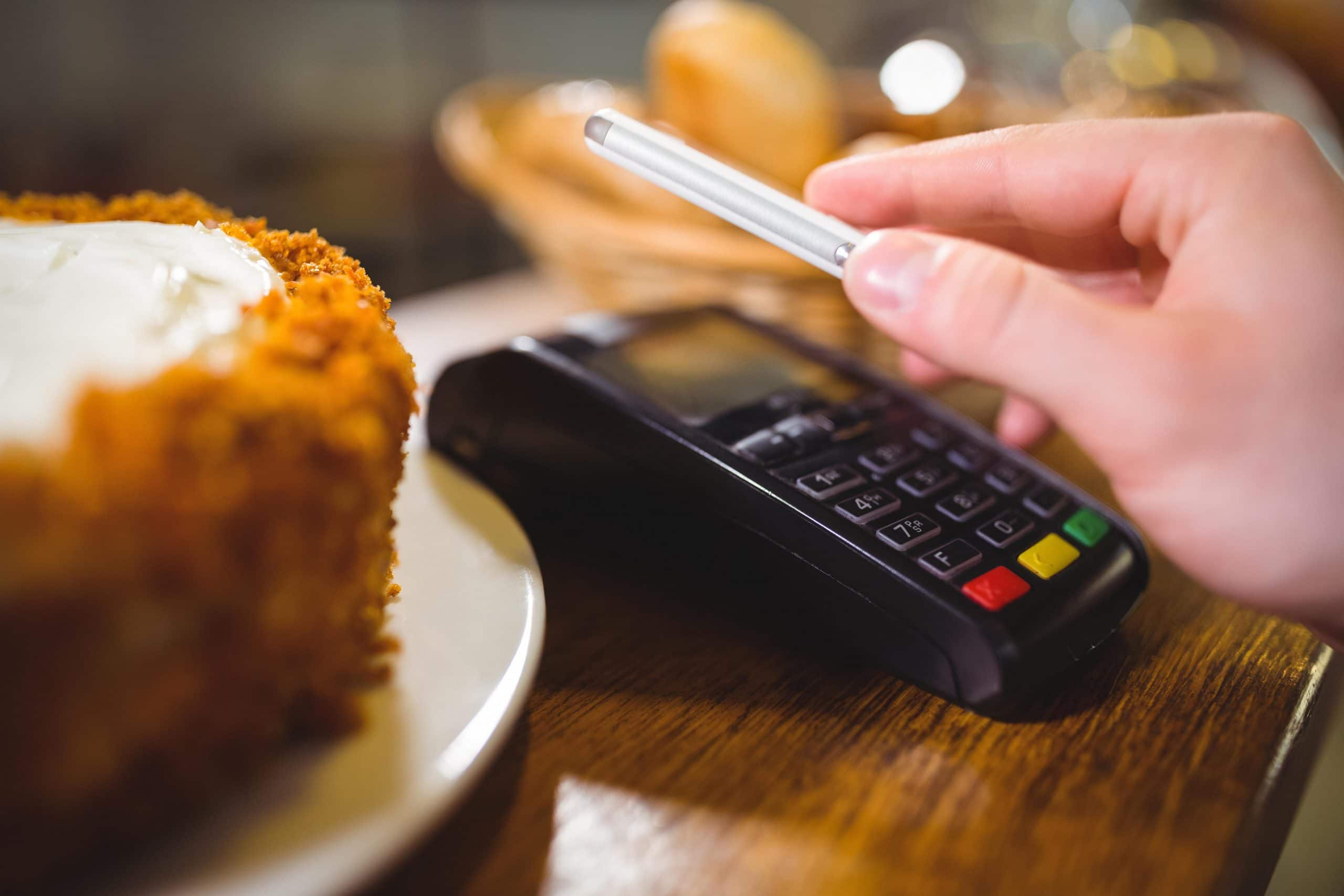 3 Ways Accounting Software Will Increase Restaurant Profit