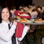 How to Manage Timesheet for Restaurant Employees during Ramadan