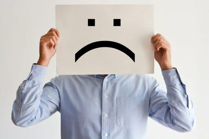 7 Common Mistakes That Can Ruin Your Retail Business