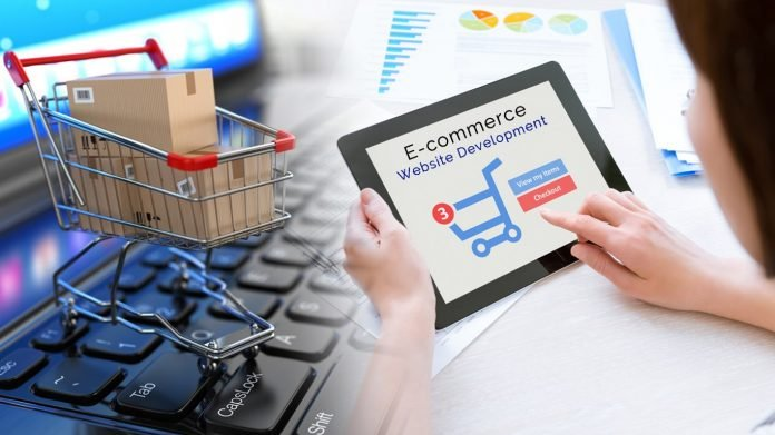 E-Commerce Marketing Tips: How to Drive Sales to Your Online Store
