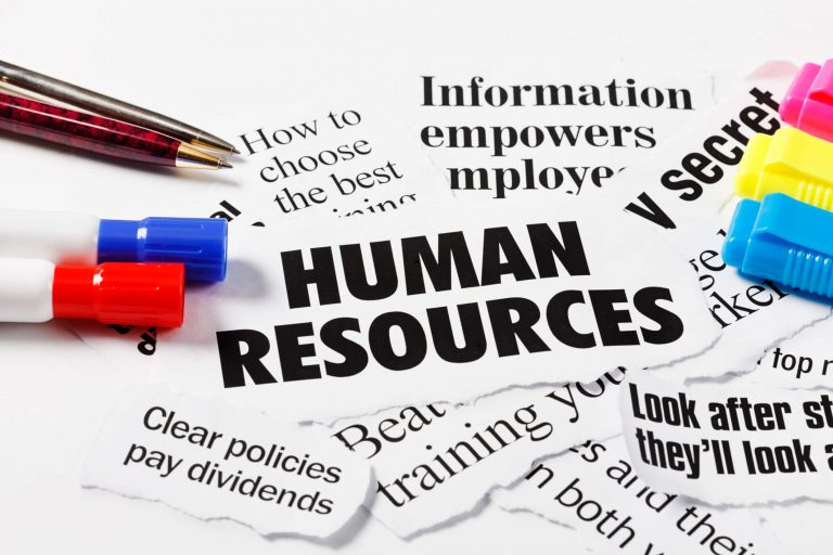 How to Choose the Right HRM System for Your Organization