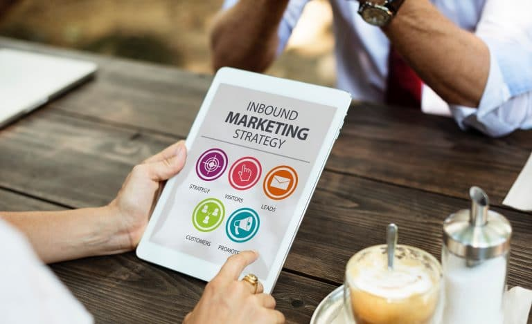 5 Reasons Why Restaurant Marketing Automation is Important