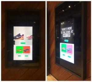 How to Create In-Store Experiences That Boost Traffic and Sales