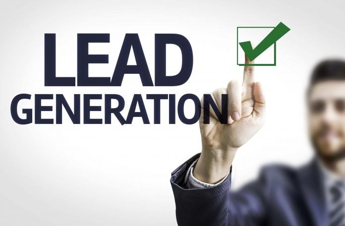 How to Effectively Generate More Leads for Your Business