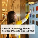 7-Teknologi-Ritel-Populer-di-Tahun-2018-yang-Patut-Dipertimbangkan-1-1024×680