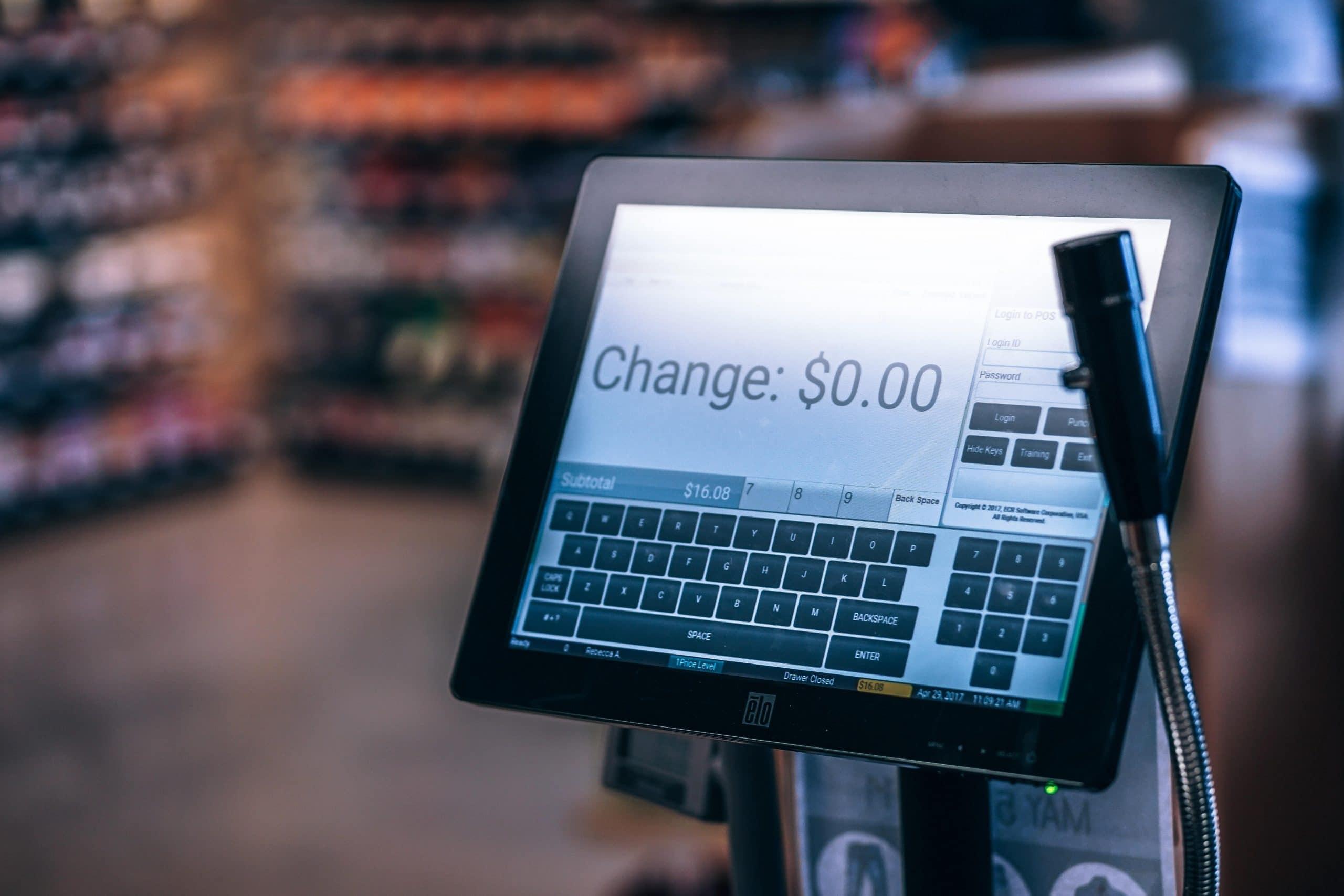 7 Software Every Restaurant Management Should Have
