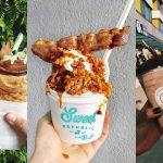 Top 5 Trends in Food & Beverage Industry