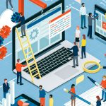 How to Improve Construction Project Management Processes