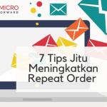 7-Tips-Jitu-Meningkatkan-Repeat-Order-Setelah-Melakukan-Penjualan-870×522