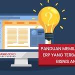 Panduan-Memilih-Vendor-ERP-yang-Terbaik-untuk-Bisnis-Anda