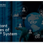 Most Critical ERP Modules You Would Want to Add