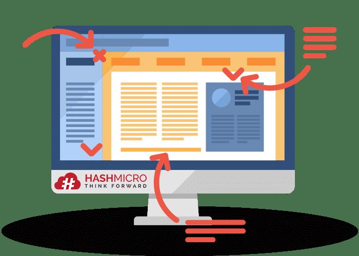 hashmicro_blog_1
