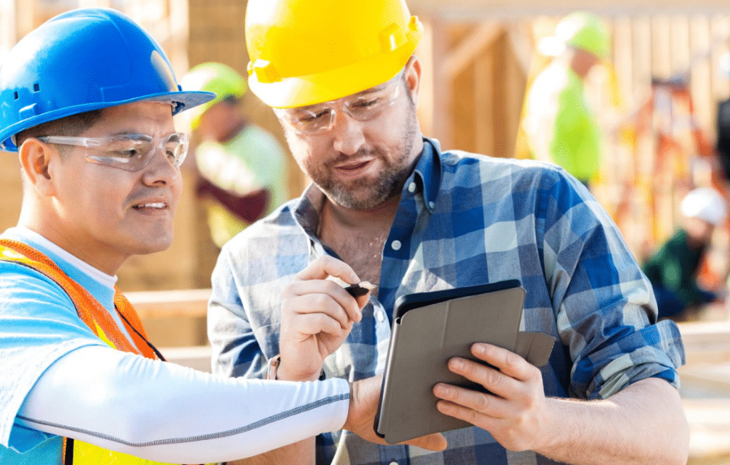 7-Ways-to-Manage-Finance-in-a-Construction-Company