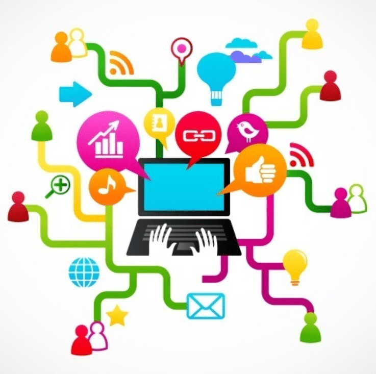Benefits-of-Marketing-Automation-for-your-Retail-Business