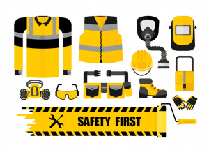 Maintaining-Employee-Safety-in-the-Construction-Business