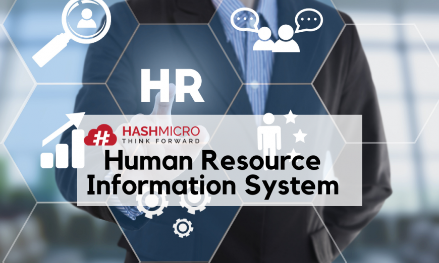 What is a Human Resource Information System (HRIS)?