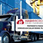 Pentingnya-Manajemen-Aset-Kendaraan-dalam-Bisnis-Transportasi
