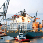The-Importance-of-Asset-Management-in-the-Transportation-Business