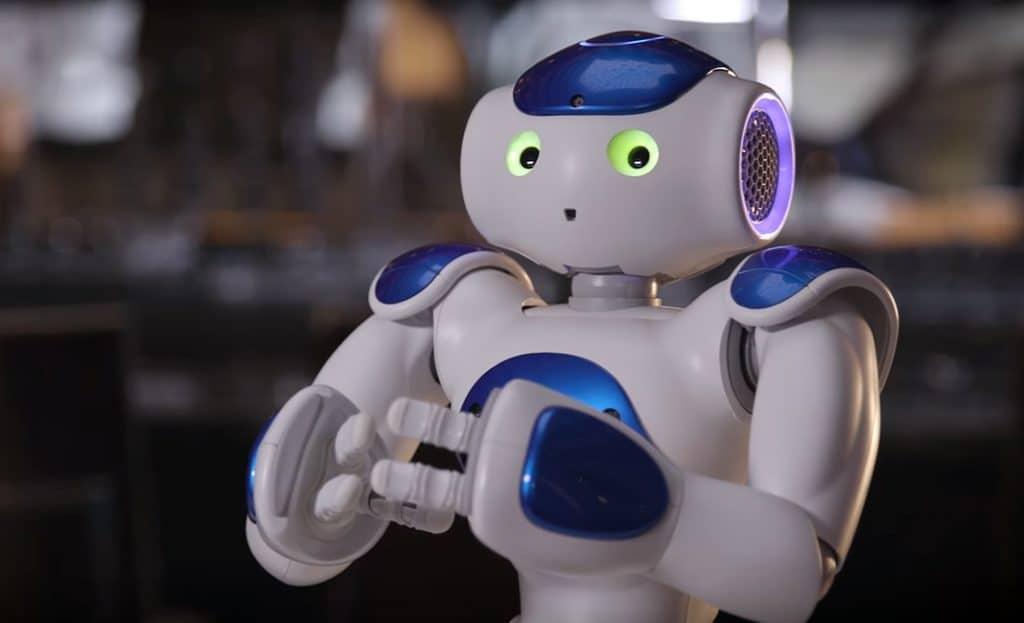 connie-hilton-robot
