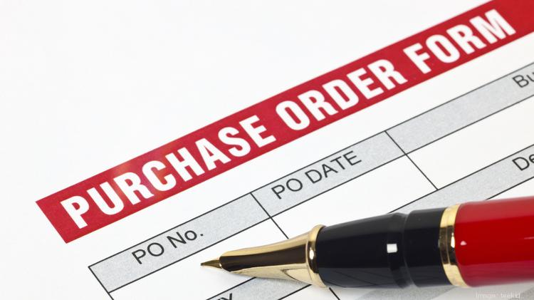 purchase-order-vs-invoice