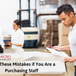 Avoid-These-Mistakes-if-You-Are-Purchasing-Staff