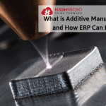 What is Additive Manufacturing and How ERP Can Help IT (1)