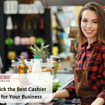 5-Tips-to-Pick-the-Best-Cashier-Program-for-Your-Business-870×520