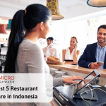 The-Best-5-Restaurant-Software-in-Indonesia-870×520