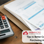 Tips-to-Better-Control-Your-Purchasing-Activities-870×520