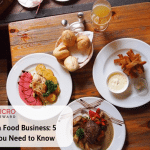 Starting-a-Food-Business_-5-Things-You-Need-to-Know-870×520