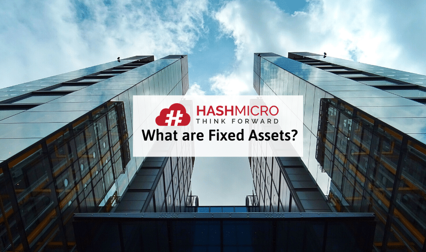 Fixed Asset Definition | Examples, Journal Entries & Acquisition Methods