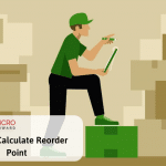 How-to-Calculate-Reorder-Point-870×520