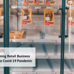 Maintaining Retail Business Amidst the Covid-19 Pandemic