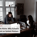 Study from Home_ Why School's Investment on System Matters