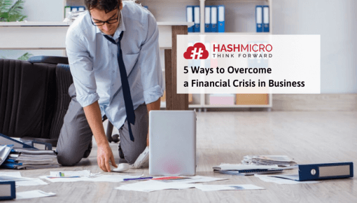 Easy Audit Procedures For Manufacturing Companies Hashmicro