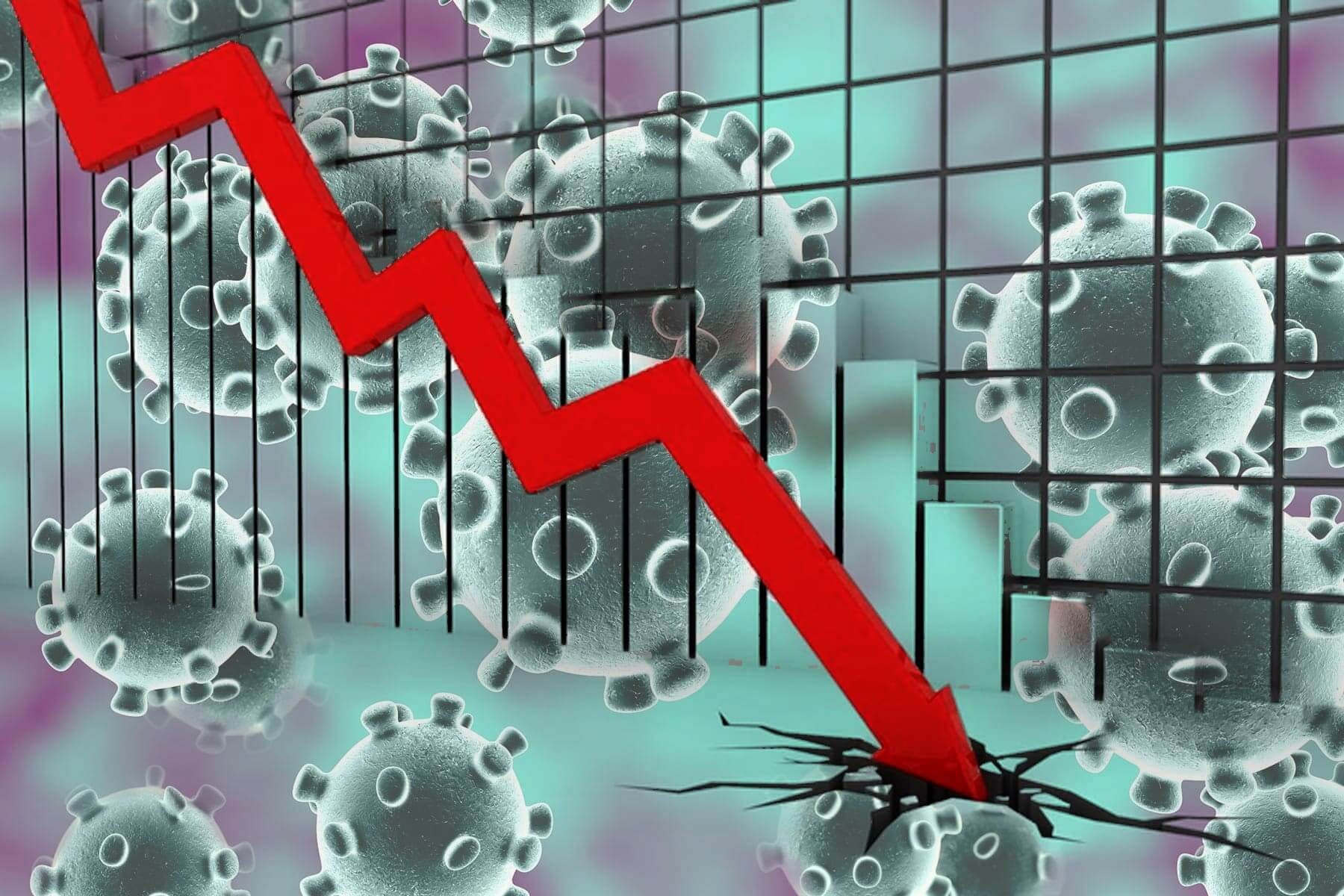 5 Ways to Overcome a Financial Crisis in Business